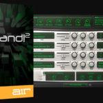 Xpand2