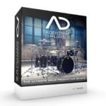 アディレクティブドラム2