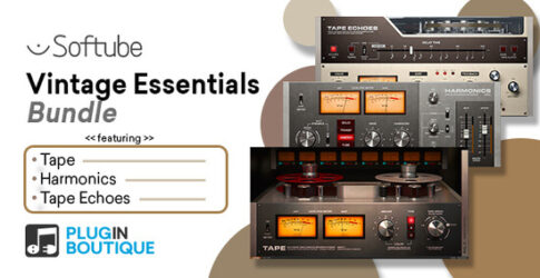 Vintage_Essentials_Bundle